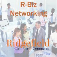 R-Biz Networking