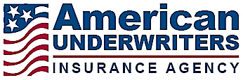 American Underwriters Insurance Agency