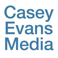 Casey Evans Media