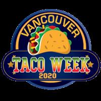 Vancouver Taco Week