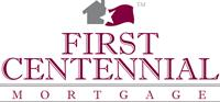 First Centennial Mortgage