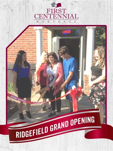 Gallery Image ribbon_cut_no_micheala_2.jpg
