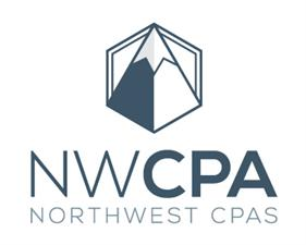NWCPA