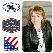 Northwest Real Estate Professionals with Premiere Property Group, LLC