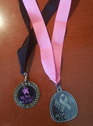 Gallery Image Medals.jpg