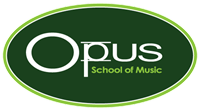 Opus School of Music
