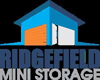 Ridgefield Mini Storage