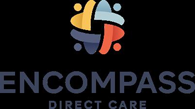Encompass Direct Care