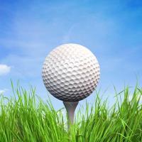 Chamber Classic Golf Tournament