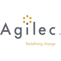 November Business After 5 Hosted by Agilec