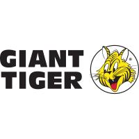 Giant Tiger Friends and Family Event