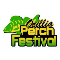 40th Orillia and District Chamber of Commerce Perch Festival