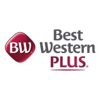 Business After 5 Hosted by Best Western Plus Mariposa Inn and Conference Centre