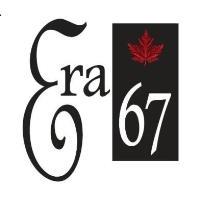 Era 67 2498838 Ontario Inc - Orillia