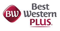 Best Western PLUS Mariposa Inn and Conference Centre