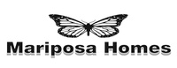 Mariposa Homes Inc.