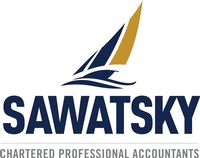 Sawatsky Chartered Professional Account