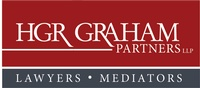 HGR Graham Partners LLP