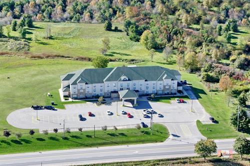 Gallery Image hotel_aerial_photo.jpg