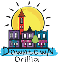 Downtown Orillia Management Board