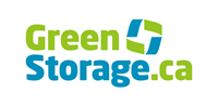 Green Storage - Orillia - Orillia