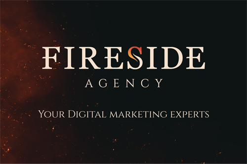Fireside Agency | Your Digital Marketing Experts