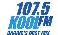 Rock 95/107.5 Kool FM
