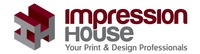 Impression House Incorporated