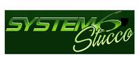 System 6 Advanced Coatings Inc