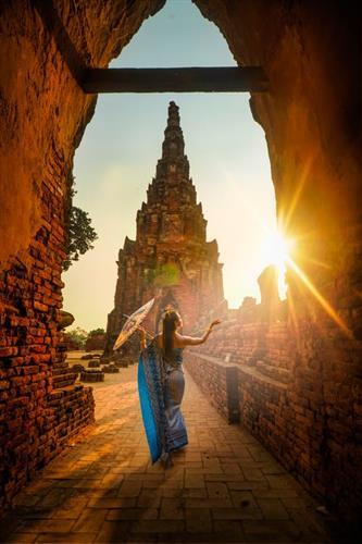 Gallery Image thailand_pexels.jpg