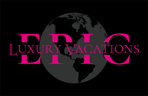 Gallery Image thumbnail_epic_luxury_vacations_logo-01.png