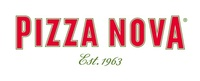 Pizza Nova