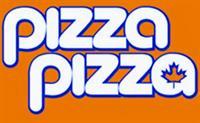 2619724 Ontario Inc, Pizza Pizza - Orillia