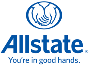Allstate Insurance Company of Company