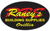 Raney's Building Supplies Inc.