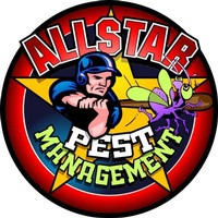 All Star Pest Management