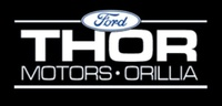 Thor Motors Orillia (1978) Limited