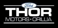 Thor Motors Orillia (1978) Limited