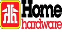Orillia Home Hardware Building Centre
