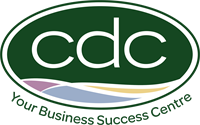 Safety Insights for Getting Back to Business During COVID-19