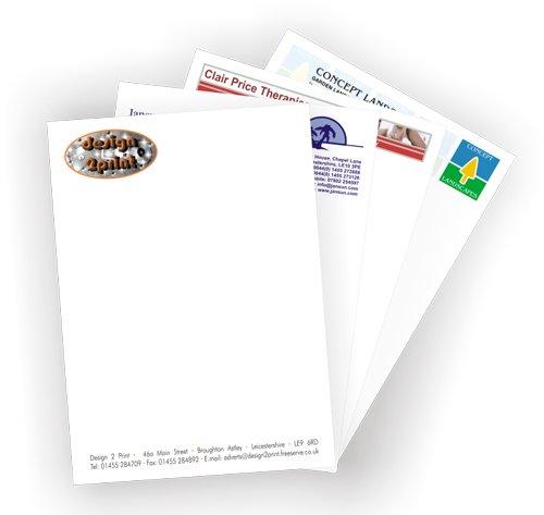 Gallery Image Letter_Heads.jpg