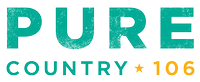 Bell Media - Pure Country 106/The Dock 104.1 FM