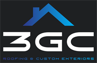 3GC - Third Generation Contracting