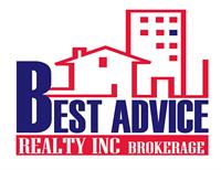 Best Advice Realty Inc., Brokerage