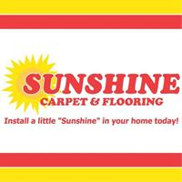 Sunshine Carpet & Flooring
