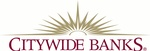 Citywide Banks - Mississippi