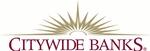 Citywide Banks - Mississippi