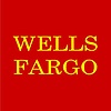 Wells Fargo Bank - Business Banking