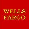 Wells Fargo Bank - Business Banking