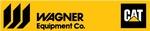 Wagner Equipment Co.